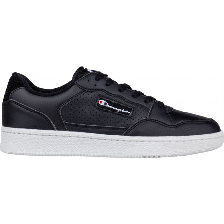 Men's sneakers - Champion LOW CUT SHOE CLEVELAND - 3