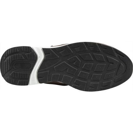 Дамски зимни обувки - Lotto FEEZA - 6