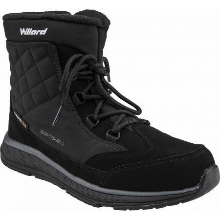 Willard TAXENA - Women's winter shoes