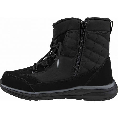 Dámská zimní obuv - Willard TAXENA - 4