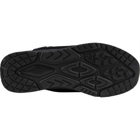 Dámská zimní obuv - Willard TAXENA - 6