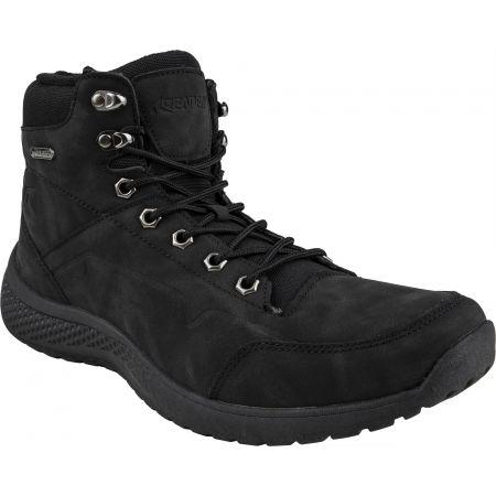 Reaper TEICON - Мъжки зимни обувки