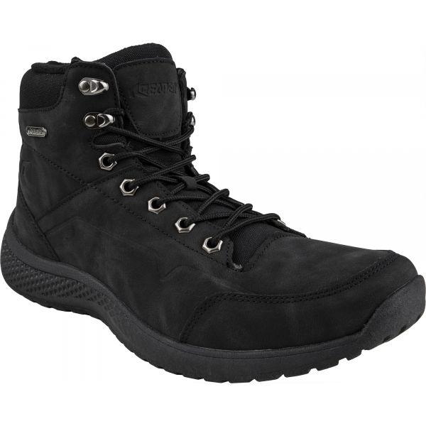 Reaper TEICON - Pánska zimná obuv
