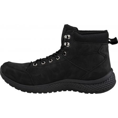 Мъжки зимни обувки - Reaper TEICON - 4
