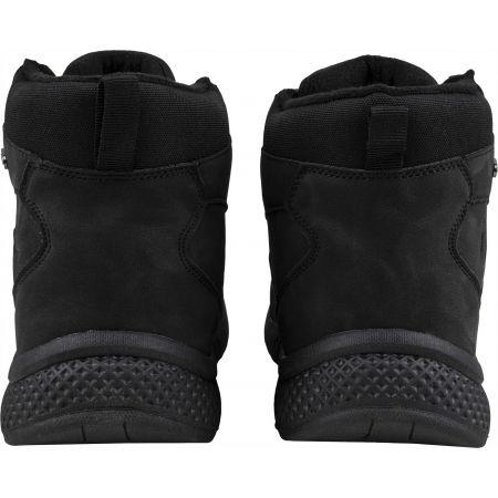 Мъжки зимни обувки - Reaper TEICON - 7