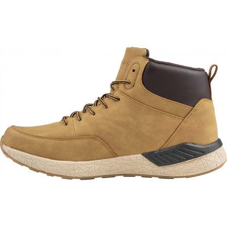 Men's winter shoes - Reaper SINTRE - 4