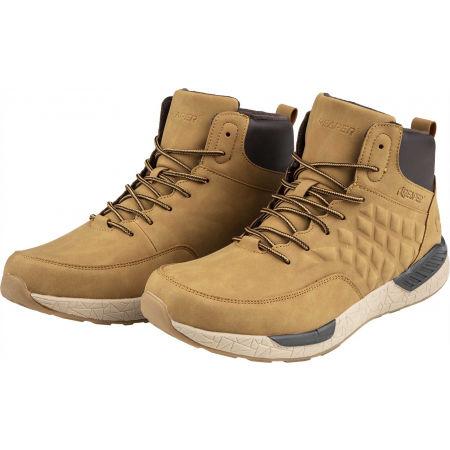 Men's winter shoes - Reaper SINTRE - 2