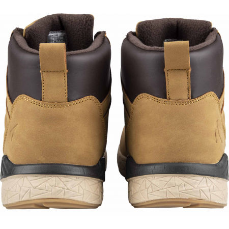 Men's winter shoes - Reaper SINTRE - 7