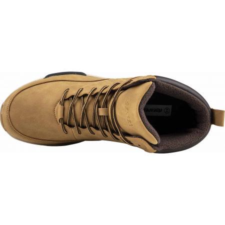 Men's winter shoes - Reaper SINTRE - 5