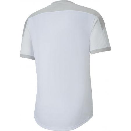 Pánske športové tričko - Puma TEAM FINAL 21 TRAINING JERSEY - 2