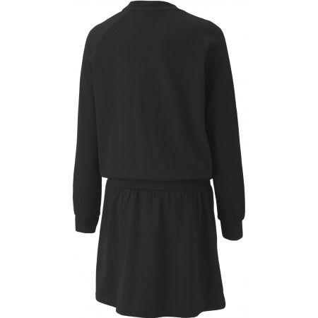 Sportovní šaty - Puma ALPHA DRESS G - 2