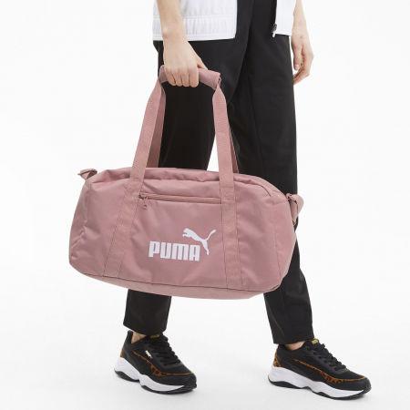 Puma PHASE SPORTS BAGS - Športová taška