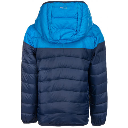 Children's jacket - ALPINE PRO IMMO - 2
