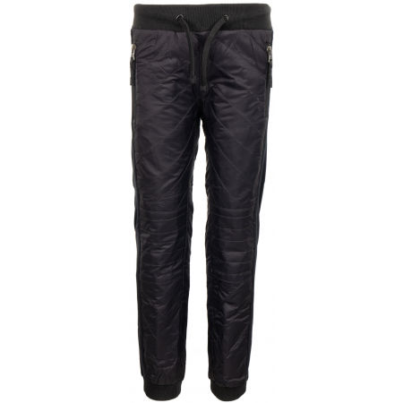 ALPINE PRO RAIO - Children's pants