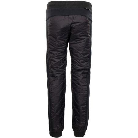 Children's pants - ALPINE PRO RAIO - 2