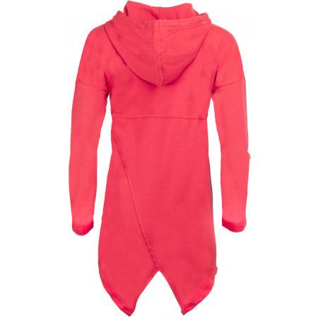 Női pulóver - ALPINE PRO TANISA - 2
