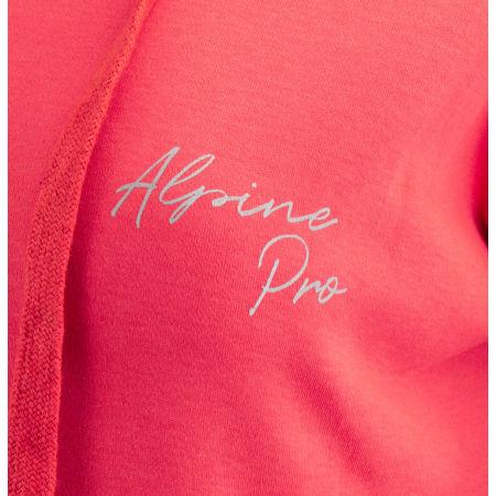 Női pulóver - ALPINE PRO TANISA - 3