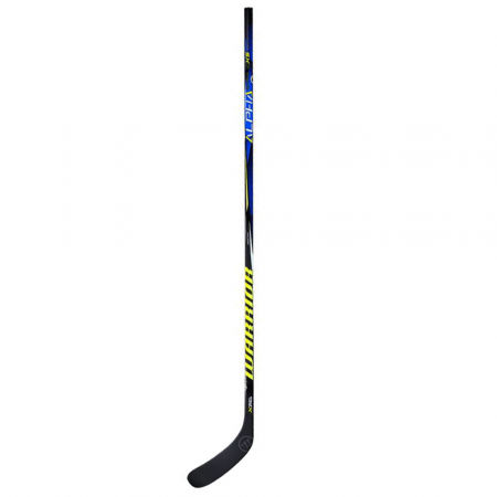 Warrior QX5 85 GRIP BACKSTROM L - Crosă de hochei