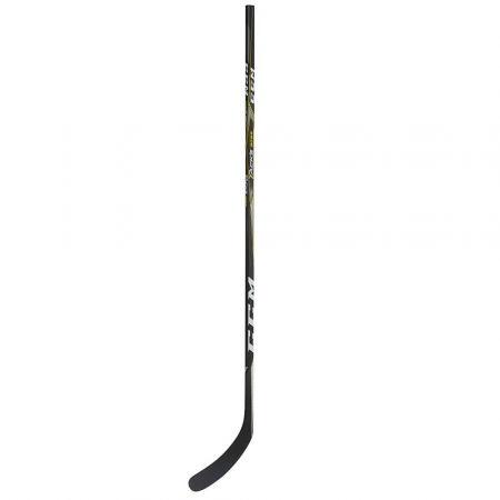 CCM TACKS 3092 JR 40 R - Juniorská hokejová hůl