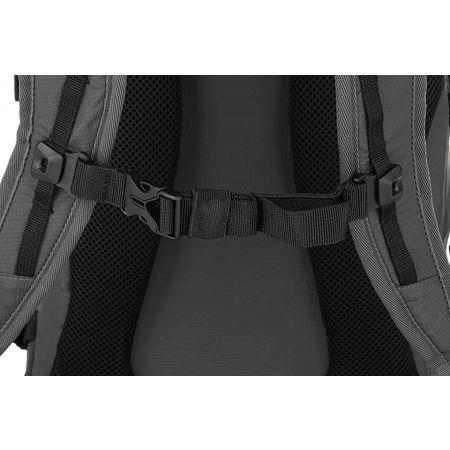 Turistický batoh - Loap AIRBONE 30 - 3