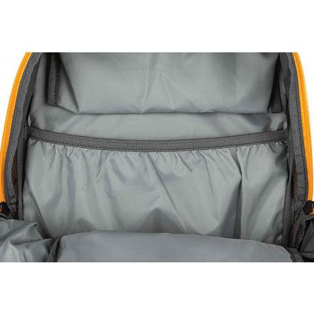 Turistický batoh - Loap AIRBONE 30 - 4