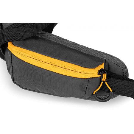 Turistický batoh - Loap AIRBONE 30 - 5