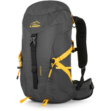 Loap KANSAS 18 - Hiking backpack