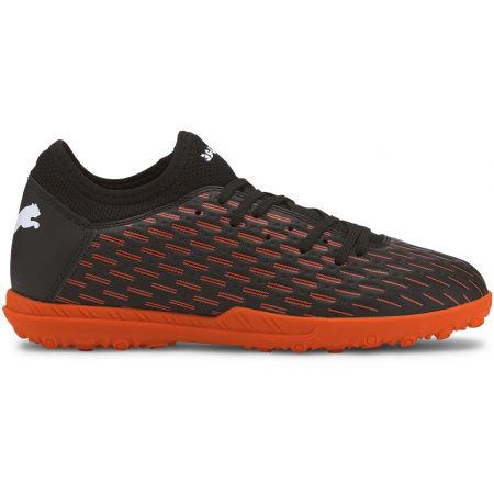 Pantofi sală copii - Puma FUTURE 6.4 TT JR - 2