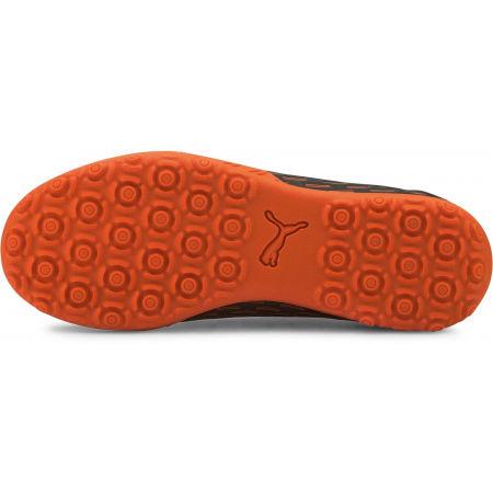 Pantofi sală copii - Puma FUTURE 6.4 TT JR - 5