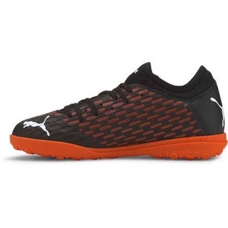 Pantofi sală copii - Puma FUTURE 6.4 TT JR - 3