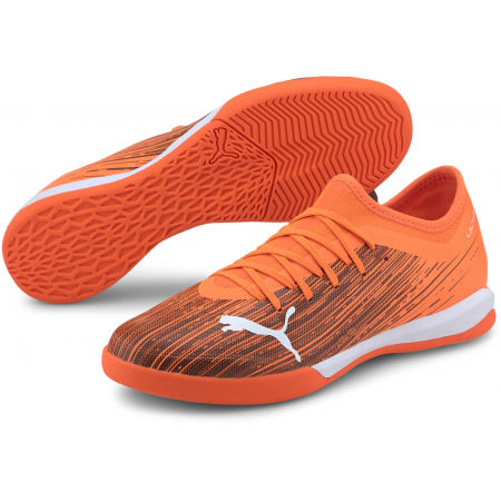 Puma ULTRA 3.1 IT - Men's indoor court shoes