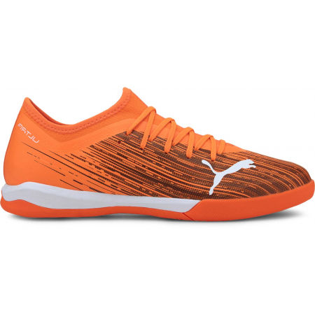 Men's indoor court shoes - Puma ULTRA 3.1 IT - 2