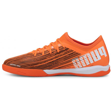 Men's indoor court shoes - Puma ULTRA 3.1 IT - 3
