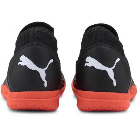 Men's indoor court shoes - Puma FUTURE 6.4 IT - 6