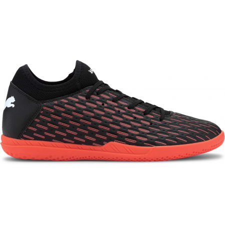 Men's indoor court shoes - Puma FUTURE 6.4 IT - 2