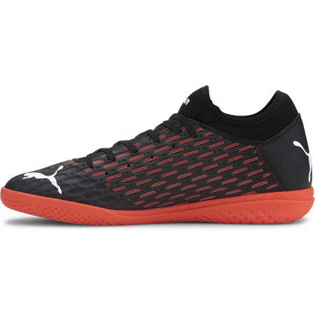 Men's indoor court shoes - Puma FUTURE 6.4 IT - 3