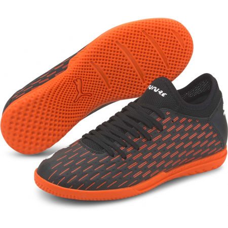 Puma FUTURE 6.4 IT JR