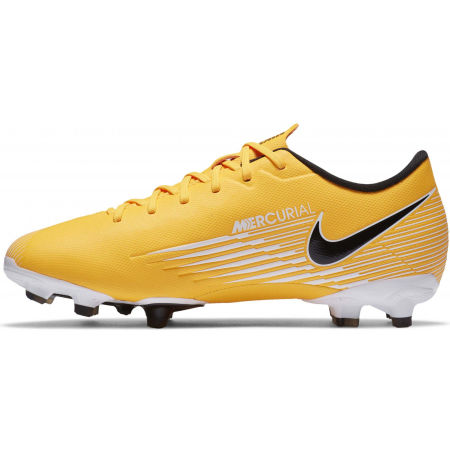 Children's football boots - Nike JR MERCURIAL VAPOR 13 ACADEMY MG - 2
