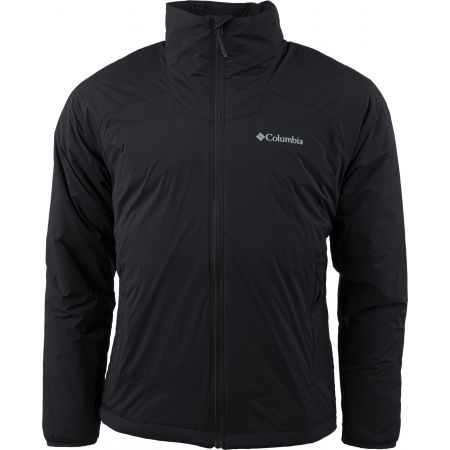 Columbia TANDEM TRAIL JACKET