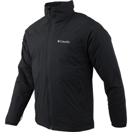 Мъжко яке - Columbia TANDEM TRAIL JACKET - 2