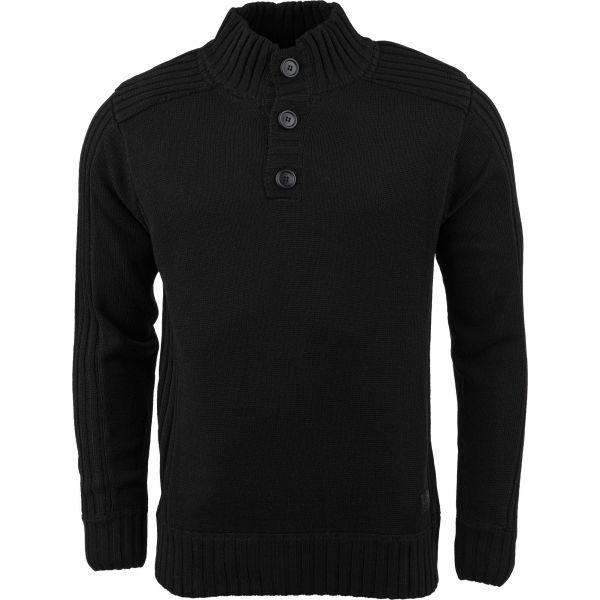 Umbro GABE - Pánsky sveter