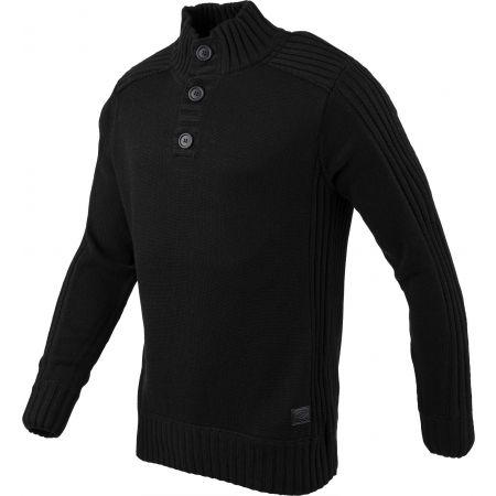 Pánsky sveter - Umbro GABE - 2