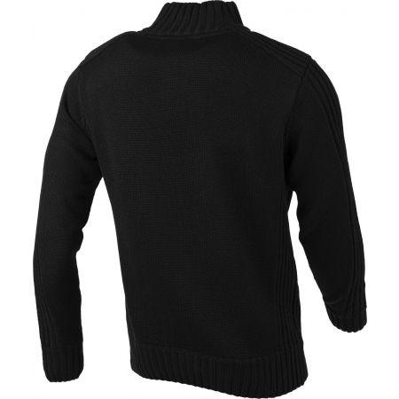 Pánsky sveter - Umbro GABE - 3