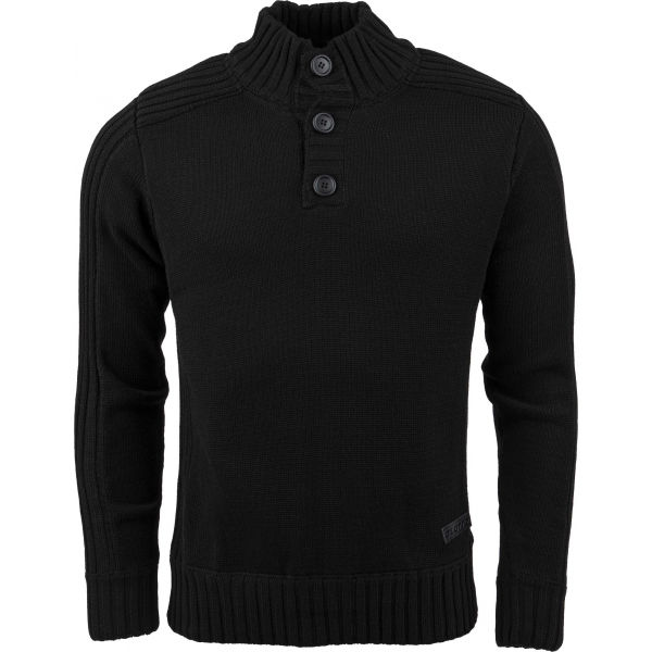 Lotto GABBIN - Pánsky sveter
