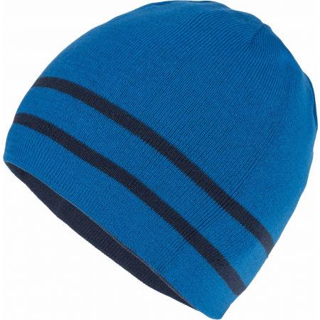 Unisex obojstranná čiapka - Columbia URBANIZATION MIX BEANIE - 2
