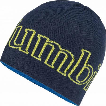 Columbia URBANIZATION MIX BEANIE - Unisex obojstranná čiapka