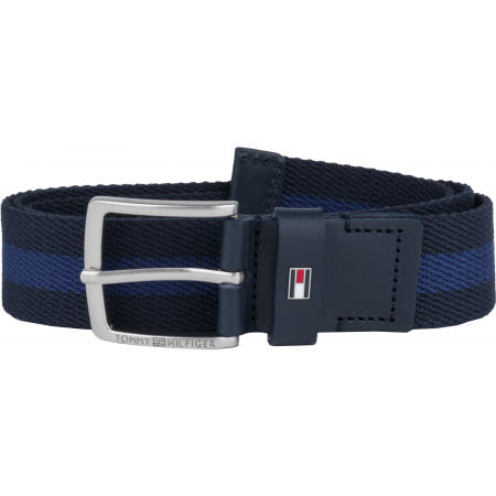 Tommy Hilfiger CASUAL WEBBING - Men's belt