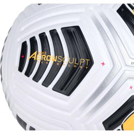 Futbalová lopta - Nike FLIGHT - 2