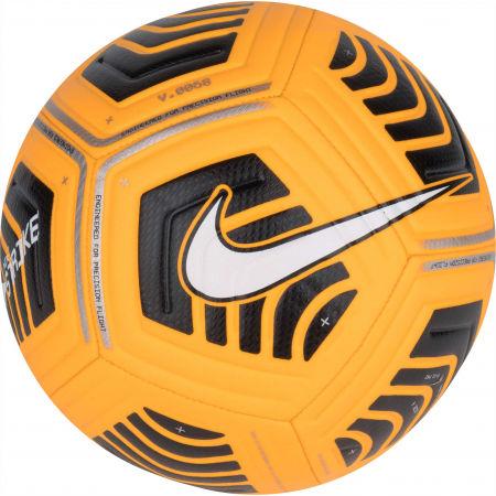 Nike STRIKE - FA20 - Football