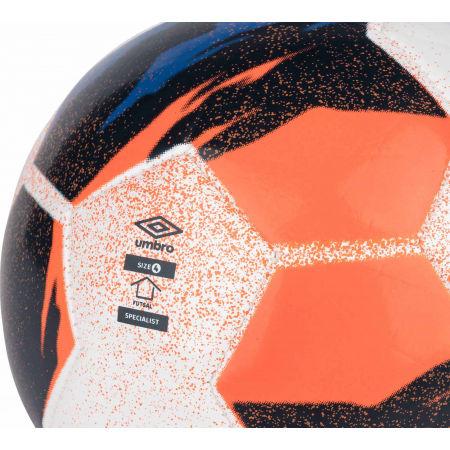 Futsalový míč - Umbro NEO FUTSAL LIGA - 2